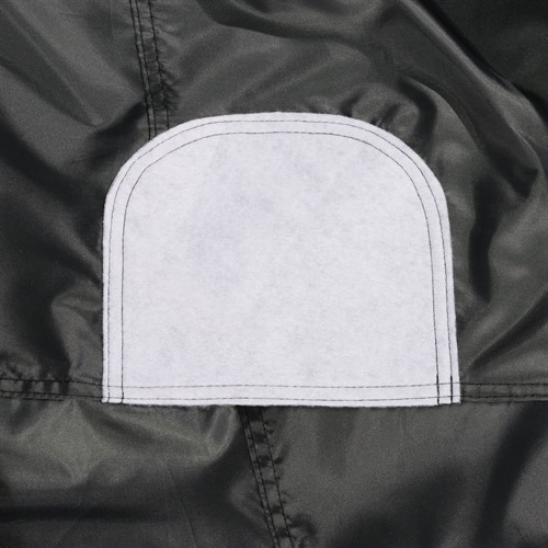 Cover Antenna Wear Pad