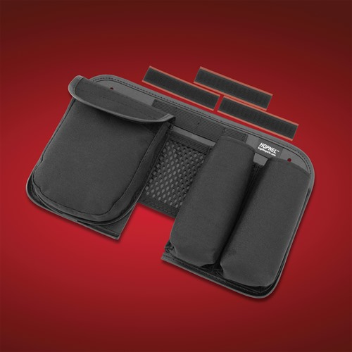 Trunk Organizer for Spyder F3T