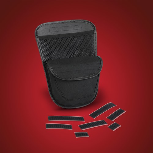 Glove Box Storage Organizer for Can-Am Ryker