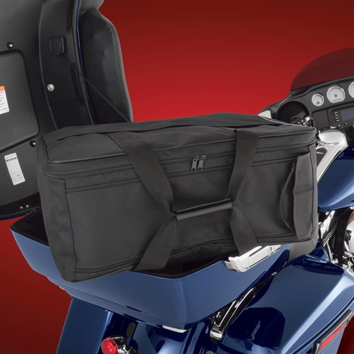 Trunk Liner for Harley FLH