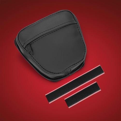 Tank Pouch for Honda GL1800