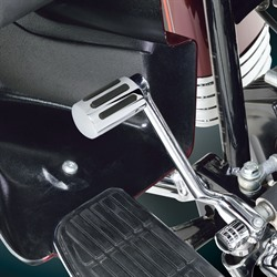 SHIFTER PEG FOR HARLEY