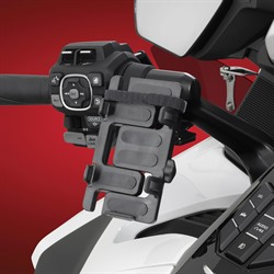 GPS/PHONE MOUNT GL1800 2018-
