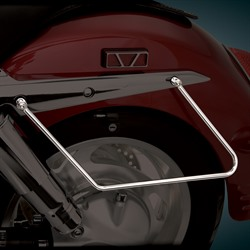 SADDLEBAG STAYS VT1100