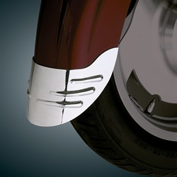 TEARDROP FRONT FENDER EXT