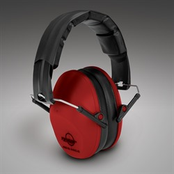 SHOOTING EAR MUFFS NRR34