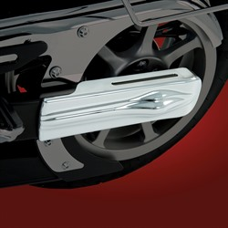 SWING ARM COVERS - PAIR