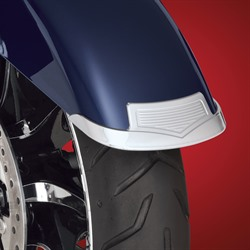 FRONT FENDER ACCENT FLH
