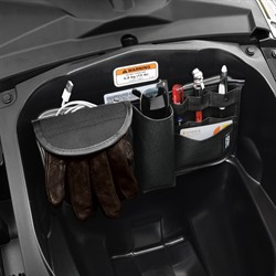 Front Trunk Organizer For Can-Am F3